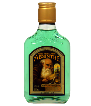 Absinthe_Pere02