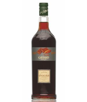 Chocolat_Noir-S-100cl