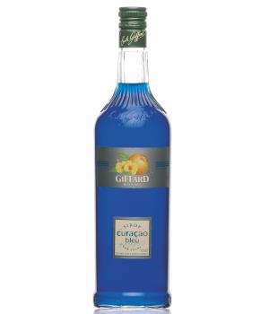 Curacao_bleu-S-100cl