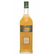 Mangue-S-100cl