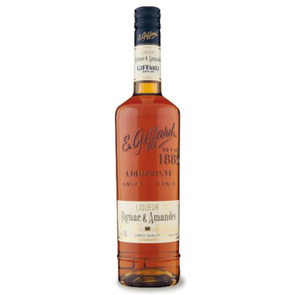 specialites_cognac_amandes