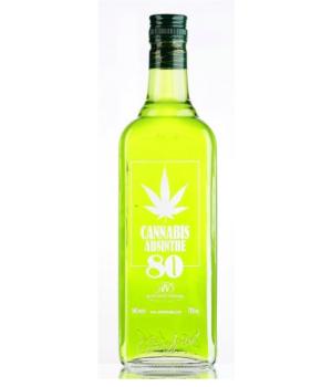 tunel_cannabis